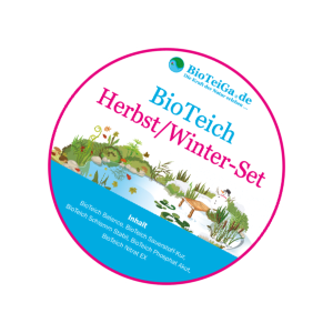BioTeiGa Herbst-Winter-Set