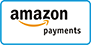 BioTeiGa-amazon payments