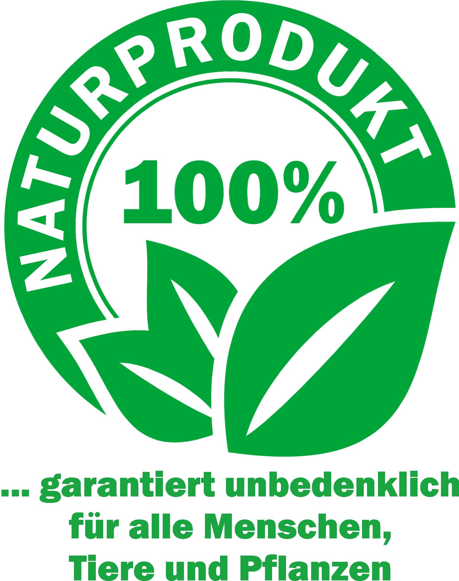 BioTeiGa-Naturprodukt